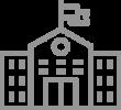 university-icon
